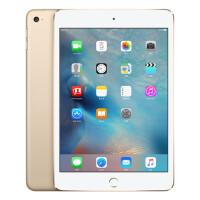 Apple iPad mini 4 平板电脑(7.9英寸 32G WLAN版 A8芯片 Retina屏 MNY32CH)