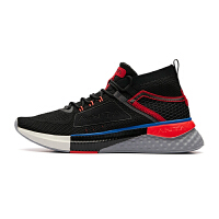 安踏男鞋2020新款未来FUTURE系列跑鞋减震跑步鞋运动鞋潮流休闲鞋11915553