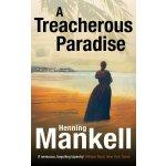 A Treacherous Paradise ISBN:9780099572183