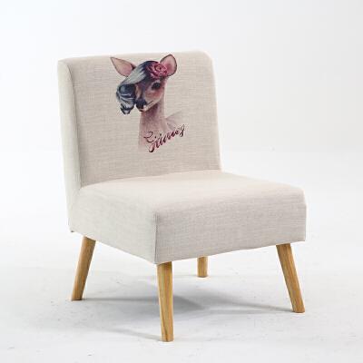 日式沙发单人小户型实木椅子双人三人组合客厅布卧室阳台简易北欧 本店部分商品为定制产品,页面等品牌等参数均仅供参考,并非实物,默认拍下的为同意页