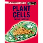 【预订】Plant Cells and Life Processes