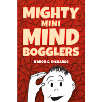 Mighty Mini Mind Bogglers