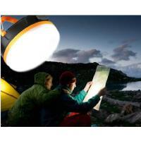 高亮照明帐篷灯户外照明灯USB充电户外野营灯led户外照明灯可充电