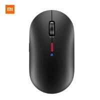 小米小爱鼠标智能语音翻译笔记本台式电脑无线鼠标AI语音控制输入 小爱鼠标