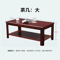 哈尔滨办公家具沙发茶几组合商务沙发简约现代三人位办公室沙发