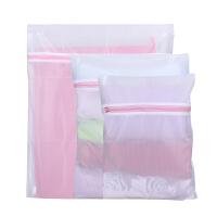 衣物收纳袋整理袋洗衣袋旅行用品