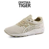 韩国正品直邮 Asics/亚瑟士GEL男女运动鞋休闲跑鞋 H742N