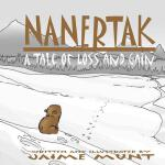 【预订】Nanertak: A Tale of Loss and Gain