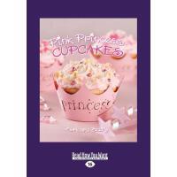 【预订】Pink Princess Cupcakes (Large Print 16pt)