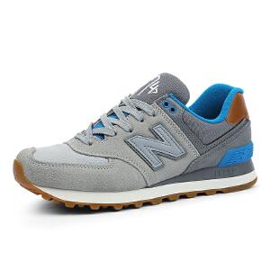 新百伦NEW BALANCE NB新款男女鞋复古运动鞋休闲鞋