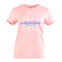 高田贤三KENZO女式T恤 F752TS885990 32