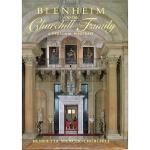 Blenheim and the Churchill Family