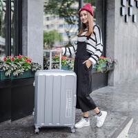 大容量拉杆箱女32寸特大号30寸行李箱万向轮大号密码箱出国旅行箱