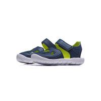 adidas阿迪达斯男童凉鞋休闲运动鞋CQ0087