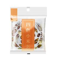 燕之坊 四色小米粥原料五谷杂粮粥养胃粥组合150g袋装正品