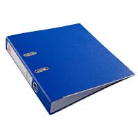 齐心(COMIX)A105A文件夹活页夹资料夹 档案资料夹快劳夹A4