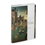 Renaissance Art In Venice From Traditio 威尼斯的文艺复兴艺术作品集 艺术绘画图