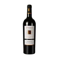 E时代干红葡萄酒 法国原瓶进口 750ml