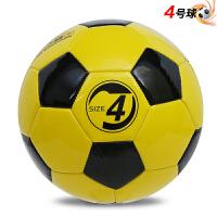 2号3号4号5号儿童足球幼儿园宝宝小孩中小学生训练中考足球p
