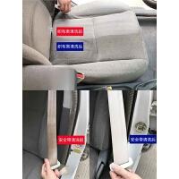 汽车内饰清洗剂神器用品强力去污清洁室内顶棚布多功能泡沫洗车液