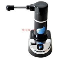 桶装水压水器纯净水桶过滤饮水器电动自动抽水器压水泵吸水
