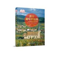 【二手书9成新】 世界葡萄酒版图――法国葡萄酒新指南(全彩) (Jacques Orhon)雅克 奥洪 9787121