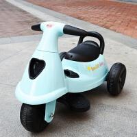 儿童电动童车男女宝宝三轮车遥控自驾车可遥控可充电