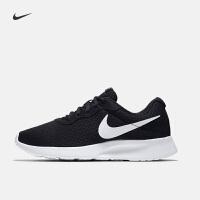 Nike耐克男鞋 TANJUN 舒适轻便透气休闲复刻鞋812654-011