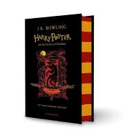 Harry Potter and the Prisoner of Azkaban 哈利波特与阿兹卡班的囚徒 哈利波特3