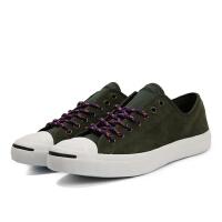CONVERSE/匡威 2018新款中性Jack Purcell帆布鞋/硫化鞋162564C