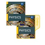 Oxford IB Diploma Programme Physics