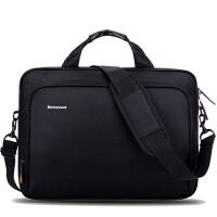 联想15.6寸G50-80 Y50-70 Z50 G510 笔记本电脑手提保护套内胆包 加厚 15.6英寸