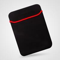 手提笔记本电脑内胆包13 13.3 14联想15.6寸HP华硕小米苹果保护套SN3136