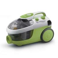 莱克吸尘器家用强力大功率T3321-1卧式小型扫地机地板地毯吸尘机