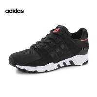 Adidas阿迪达斯Equipment Running Support93男女跑鞋S79130