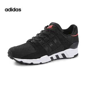 Adidas阿迪达斯Equipment Running Support93男女跑鞋S79130