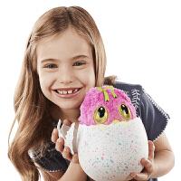 哈驰魔法蛋(Hatchimals)新品baby系列可孵化智能宠物蛋女孩生日礼物创意盲盒玩具