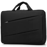 华硕戴尔惠普暗影精灵3代手提笔记本包15.6寸17寸17.3英寸电脑包