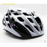 新款骑行头盔防护头盔自行车头盔山地户外越野盔骑行装备潮