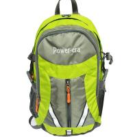 尼龙运动旅行包男女背包摄影包休闲双肩防水登山包