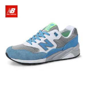 新百伦NEW BALANCE NB 休闲男女跑步运动鞋 MRT580KE