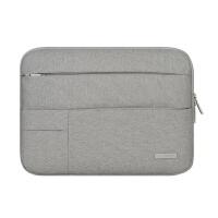小米笔记本air13.3寸内胆包12.5保护套pro15.6手提电脑包配件14