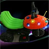 儿童电动车摩托车三轮车电瓶车充电车甲壳虫摩托车男女童车配件