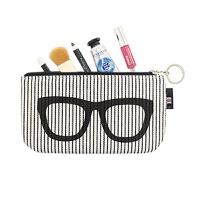 旅行用品男女式太阳镜布袋子毛毡太阳眼镜袋时尚韩版眼镜包墨镜袋