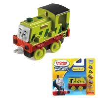 托马斯和朋友 合金小火车玩具车 火车头 儿童合金车BHX25