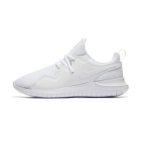 Nike 耐克 AA2172 女子运动鞋 舒适透气休闲运动鞋 NIKE TESSEN