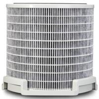 霍尼韦尔(Honeywell)空气净化器KJ600F-PAC2158S滤芯滤筒 除甲醛 除雾霾 除PM2.5KJ600