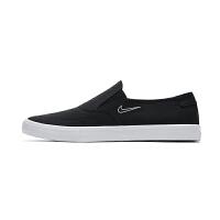 Nike 耐克 AH3364 男/女滑板鞋 休闲运动板鞋 休闲鞋 PORTMORE II SLR SLP C