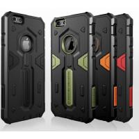 支持礼品卡 耐尔金 iphone6s 手机壳 iphone6 Plus 手机套 苹果6 4.7寸保护壳i6 5.5寸手机壳