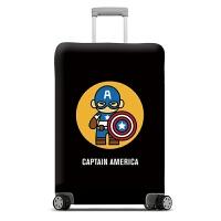 行李箱保护套日默瓦拉杆旅行箱箱套弹力罩袋20/24/28/29/30寸加厚